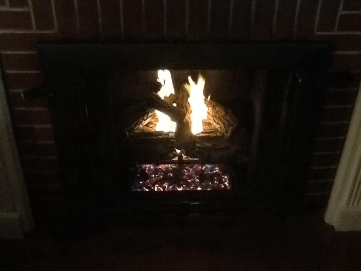 Sols Chimney Sweep Chicago Il 773 443 8847